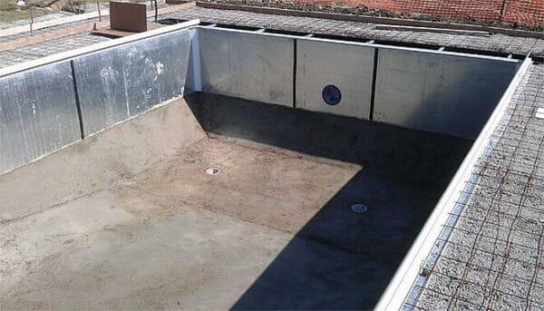 Fiberglass Pools VS Vinyl Liner Pools: which is better?
