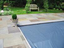 Coverstar_Flushlid_automatic_pool_cover
