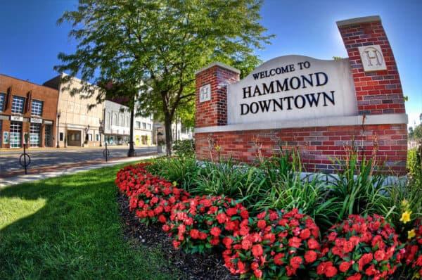 hammond_town_sign_img