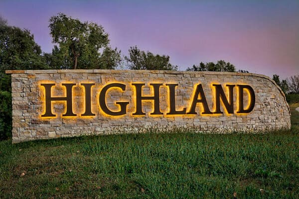 highland_indiana_sign_img