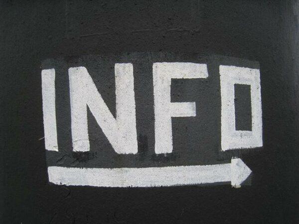 info_with_arrow_img
