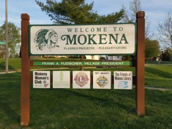 mokena_town_sign_img
