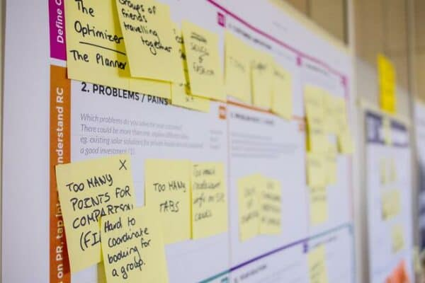 problems_written_on_post-it_notes_img