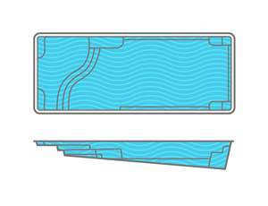 aspen-fiberglass-swimming-pool-dimensions-01