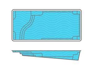 aspen-fiberglass-swimming-pool-dimensions-02
