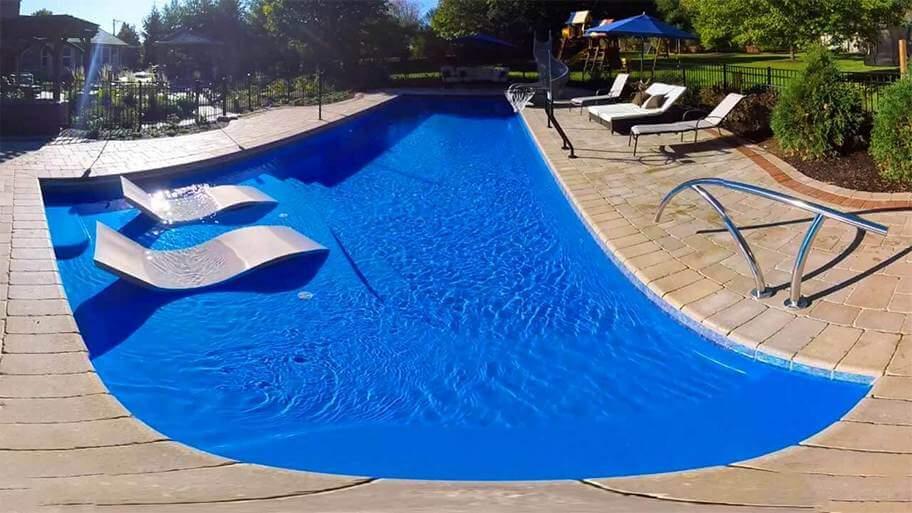aspen-fiberglass-swimming-pool-shape-01