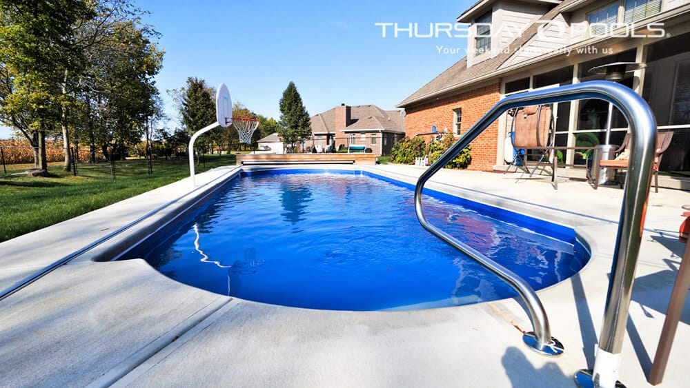 cathedral-fiberglass-swimming-pool-shape-28