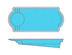 cathedral-pool-dimensions-1