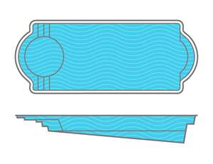 cathedral-pool-dimensions-2