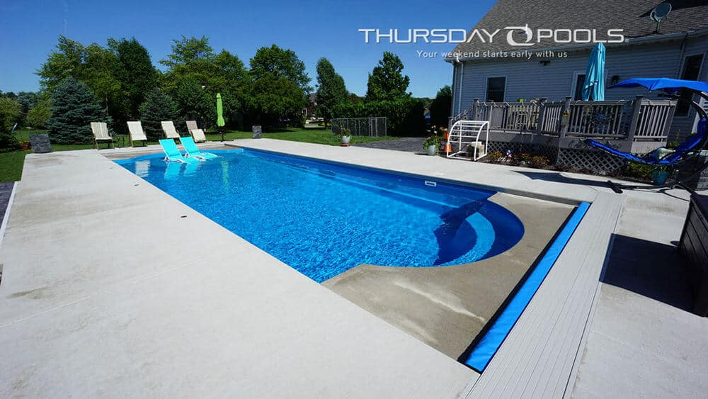 cathedral-pool-dimensions-specs-size-06