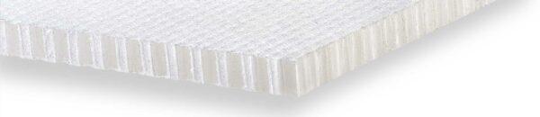 honeycomb_layer_fiberglass_pool