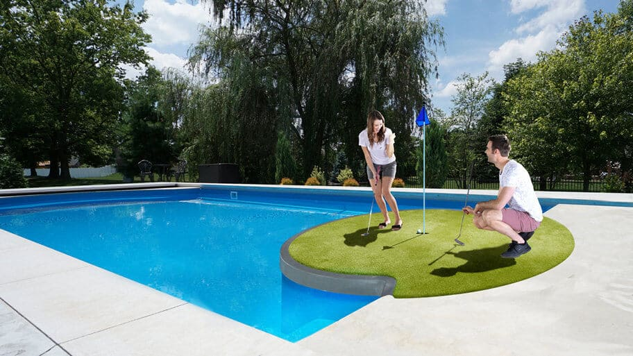 cortona-fiberglass-swimming-pool-shape-01