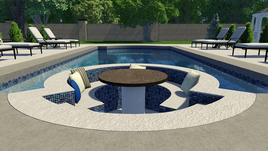 cortona-fiberglass-swimming-pool-shape-03