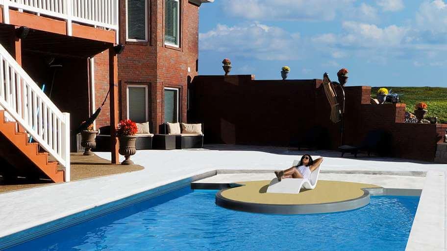 cortona-fiberglass-swimming-pool-shape-13