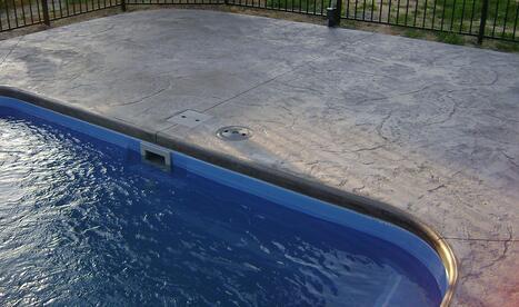 Pool_decking_image