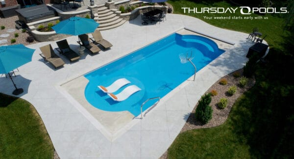 Thursday_pools_cathedral_Ariel_view