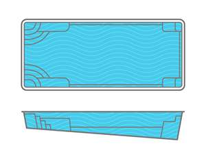 goliath-pool-dimensions-2
