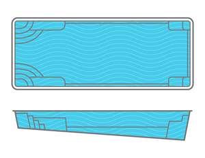 goliath-pool-dimensions-3
