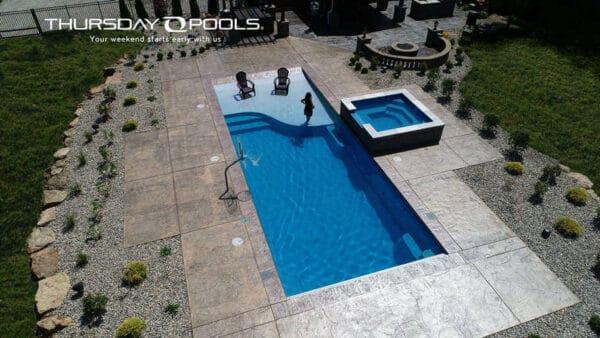 grace-beach-entry-fiberglass-swimming-pool-shape-01