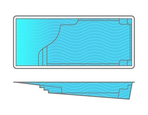 grace-beach-pool-dimensions-2