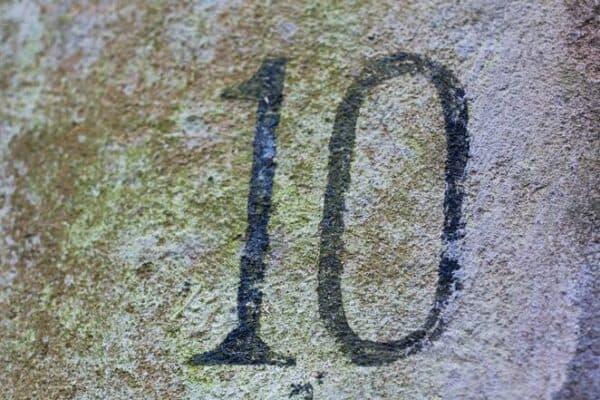 number_ten_img