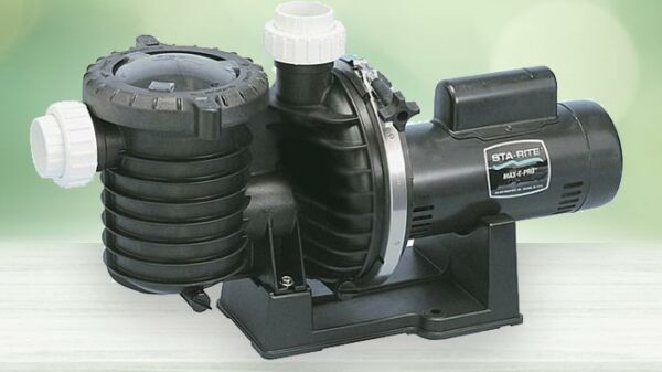 Which pool pump is better: Single Speed, Two speed Or Variable speed?