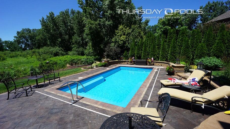 lil-bob-fiberglass-swimming-pool-shape-11