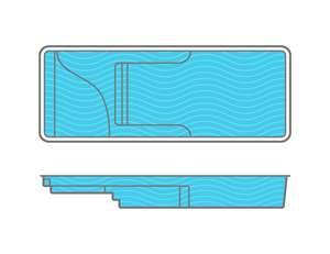 lil-bob-lx-pool-dimensions-1
