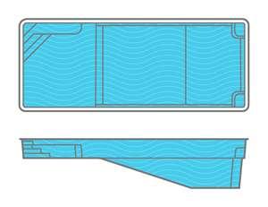 monolith-pool-dimensions-1