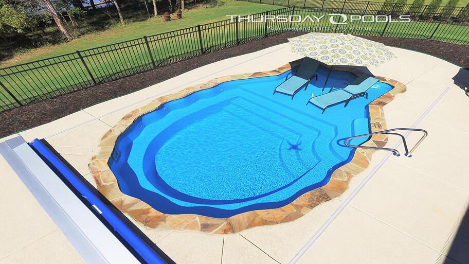pearl-fiberglass-swimming-pool-shape-03
