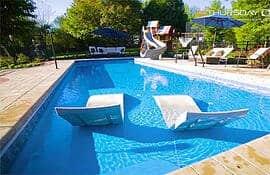 pool-shape-preview-aspen