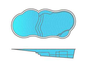 sandal-beach-pool-dimensions-1