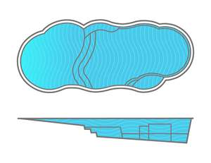 sandal-beach-pool-dimensions-2