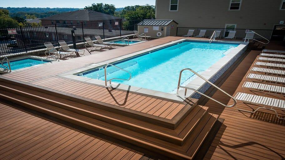 spirit-fiberglass-swimming-pool-shape-37