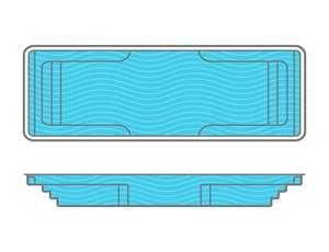 spirit-pool-dimensions-1