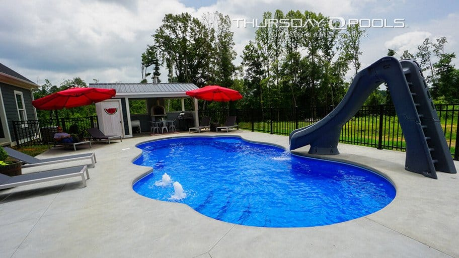 sun-day-fiberglass-swimming-pool-shape-17