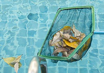 swimming-pool-openings-closings-services-indiana