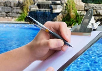 swimming-pool-weekly-maintenance-service-companies-contractors-indiana-2