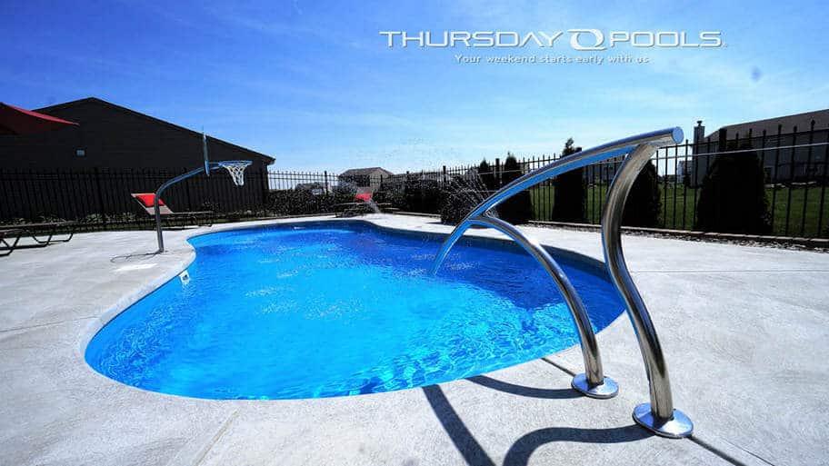 titus-fiberglass-swimming-pool-shape-29