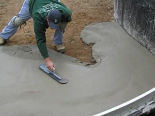 smoothing_vermiculite_floor_img