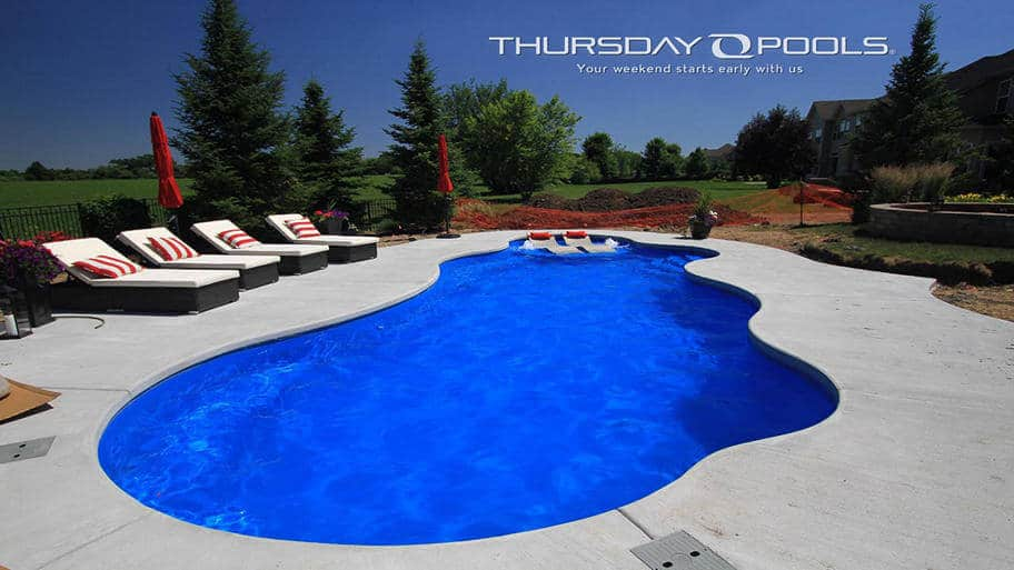 wellspring-fiberglass-swimming-pool-shape-01