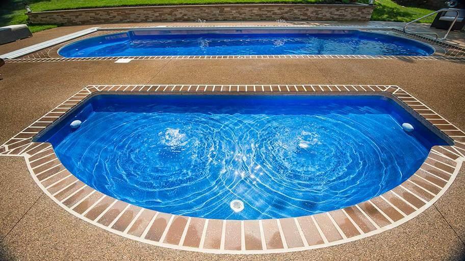 wet-deck-fiberglass-swimming-pool-shape-01