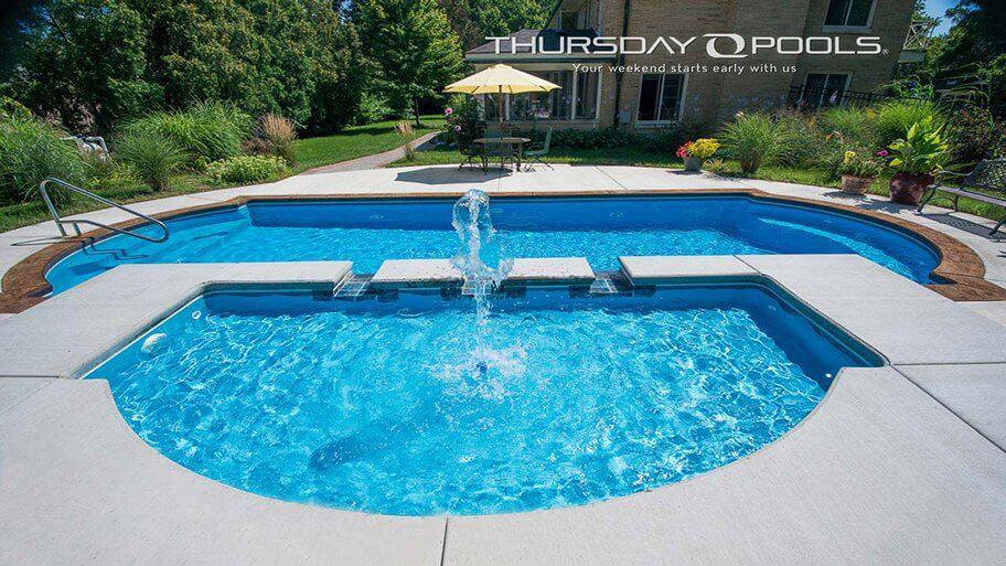 wet-deck-fiberglass-swimming-pool-shape-09