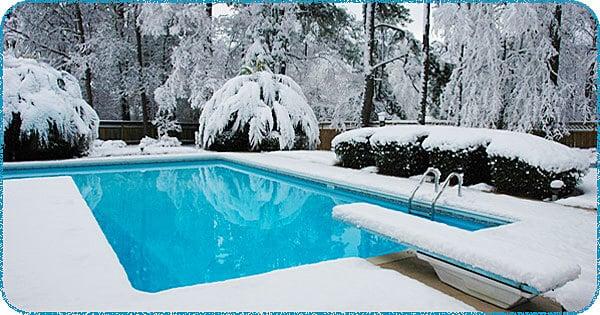 snow_around_pool_img