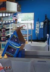 swimming-pool-retail-service-store-shop-indiana-illinois-3.jpg